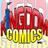 @kingdomcomics Profile picture