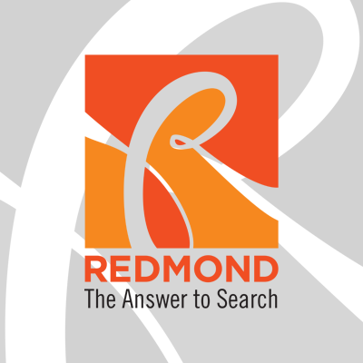 Redmond Research