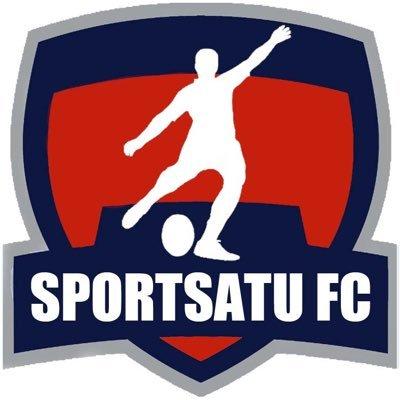 @Sport_Satu