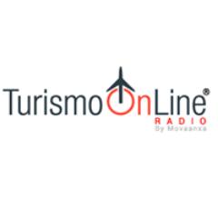 Turismo On Line Radio