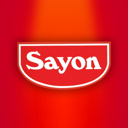 @SayonOficial