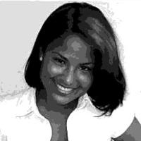 Jasmine Barbosa