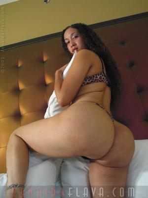 Latin Spice Porn 62