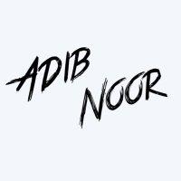 Adib Noor