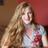 @JanetRenzetti Profile picture