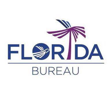 Eagle News Florida