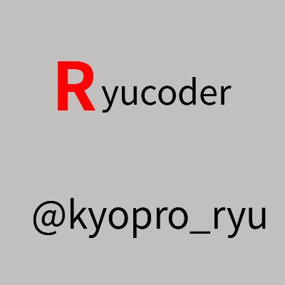 KyoproR
