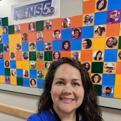 Erin Rodriguez (@ErinKENS5) Twitter profile photo