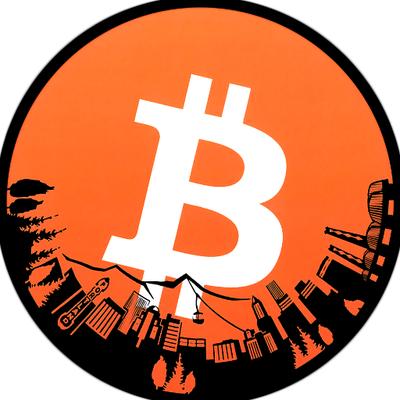 bitcoin om portlandas)