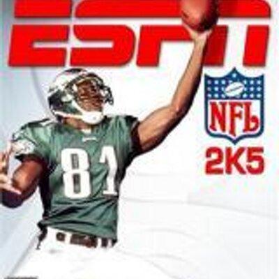 Joe Montana Is At The Microsoft Campus, NFL 2K16 Looks Like It's ...