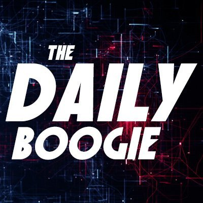 DailyBoogieShow periscope profile
