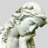 Du_Vide_Bot's avatar'