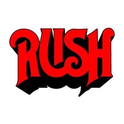 @rushtheband