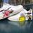 CustomShoes.001