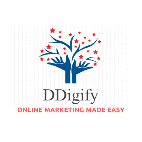 DDigify