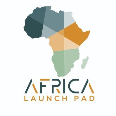 Africa Launch Pad News
