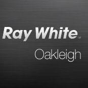 @RW_Oakleigh