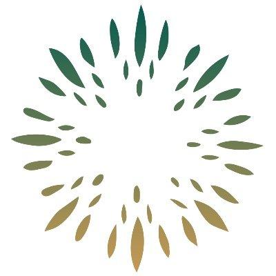 Agroecology Fund (@FundAgroecology) Twitter profile photo