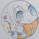 tea_roa