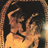 DiUccel avatar