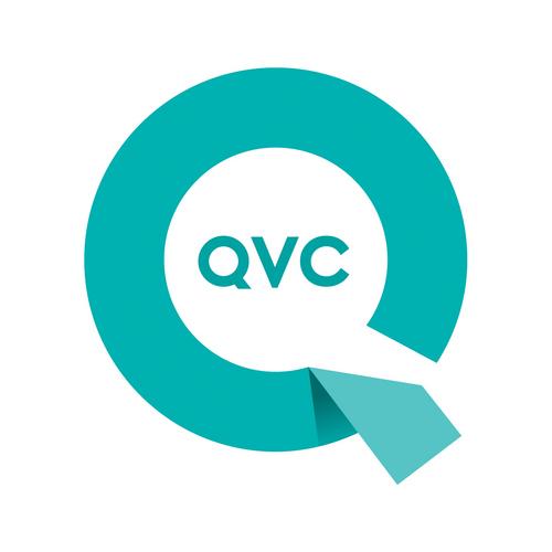@QVC_Jobs