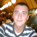 Ciprian Cipy (@Cipy2109) Twitter