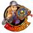 ClockBlockerX 🚆 Twitchcon2019