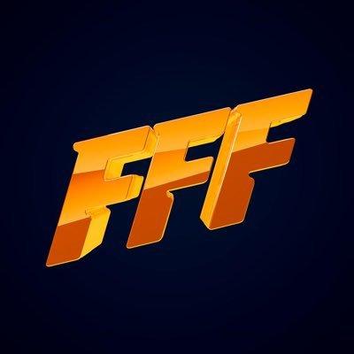@FrenteAlFuegoTV