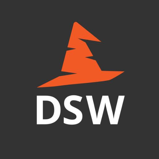 Data Stewardship Wizard