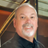 Gary J. Polisano - Author