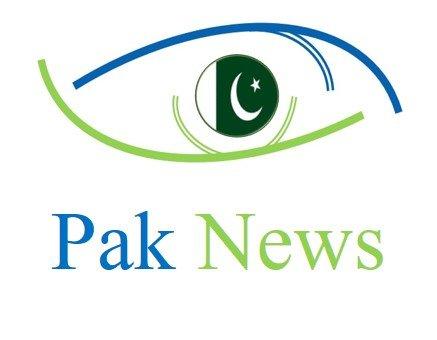PakNews