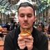 @robinlarsen is locked:('s Twitter Profile Picture