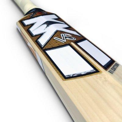 XX Cricket (norfolk cricket bats)