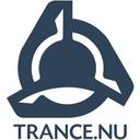Trancenu (@trancenu) Twitter