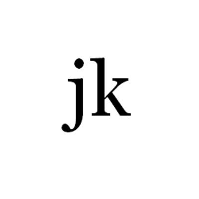 「JK」の画像検索結果