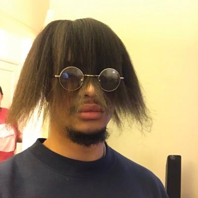 Shawn, smokes crack but its chill (@jahsehjostar) Twitter profile photo