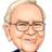 askwarrenbuffet avatar