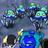 SpaceCrabstheGame