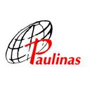 Photo of Paulinasonline's Twitter profile avatar