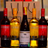 Fystar wines and spirits limited