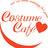 @costumecafe