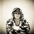 Shayne Pospisil's Twitter avatar
