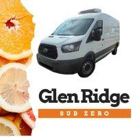 Glen Ridge Fleet