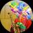 @sekainoyuki2 Profile picture