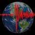 Earthquake Mobile
