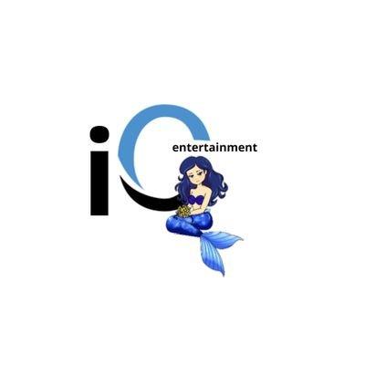 IC Entertainment Shop