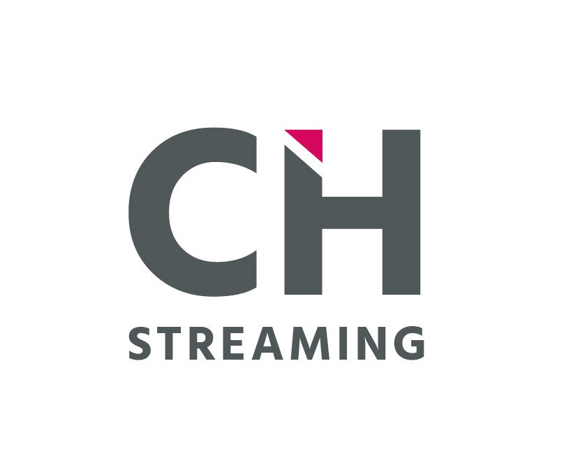 Cholila Online Streaming