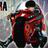 Akira77000907