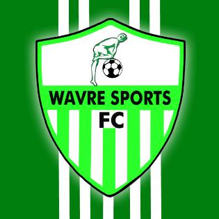 Wavre Sports FC (@WavreSportsfc) | Twitter