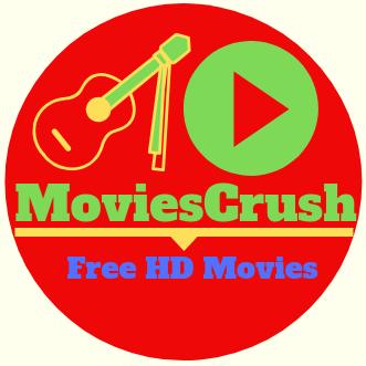 Moviescrush